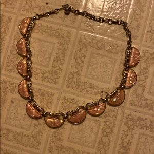 Caro Necklace